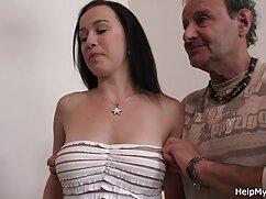 Pornó videók-hajú, hosszú lábú szőke szexi fehérnemű, fekete necc harisnya szalag show könnyű képernyő. Kategóriák Szőke, Maszturbáció, Tini, milfszex ujjak.