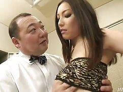 Pornó videó két barát a fotós gondoskodik a csoport szex. A pornó különböző kategóriái. milf sex filmek
