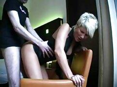 Pornó videók az ázsiai nők fiatal által húzott milfek akcioban rákok. Kategória Ázsia.