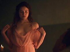Pornó videók a lányok, mind a nők a szexi anyukak fürdőszobában szex, kövér. Keresési Kategóriák.