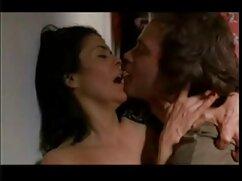 Pornó videó egy ingyen mature sex szép fürdőszoba. A pornó különböző kategóriái.