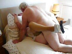 Pornó videó kurva kellemes. A pornó különböző kategóriái. szep milfek
