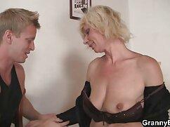 Pornó videó Jaden Cole red milf szex hu kielégíti magát. Kategória Nagy Mellek, Nagy Mellek, Szóló, Tini, Vörös, szóló.